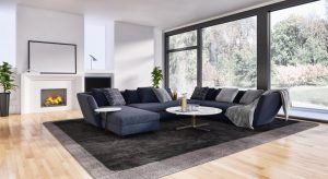 thermochromic-designer-interior