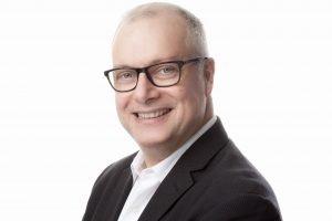 Alain Garnier SageGlass