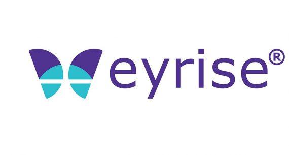 eyrise logo 2020